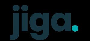 jiga logo