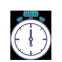 jiga clock