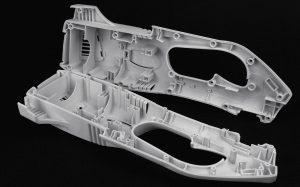 3d printing sls