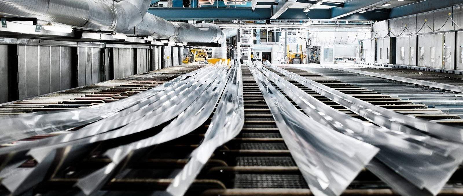 aluminium material cnc