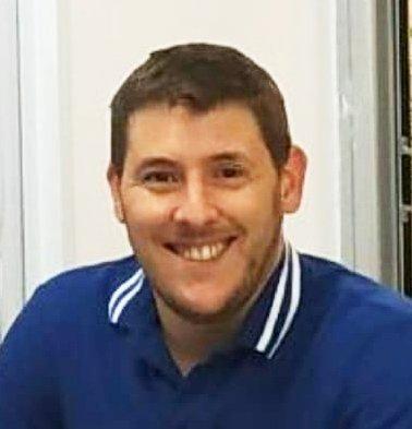 Gilad Gobits