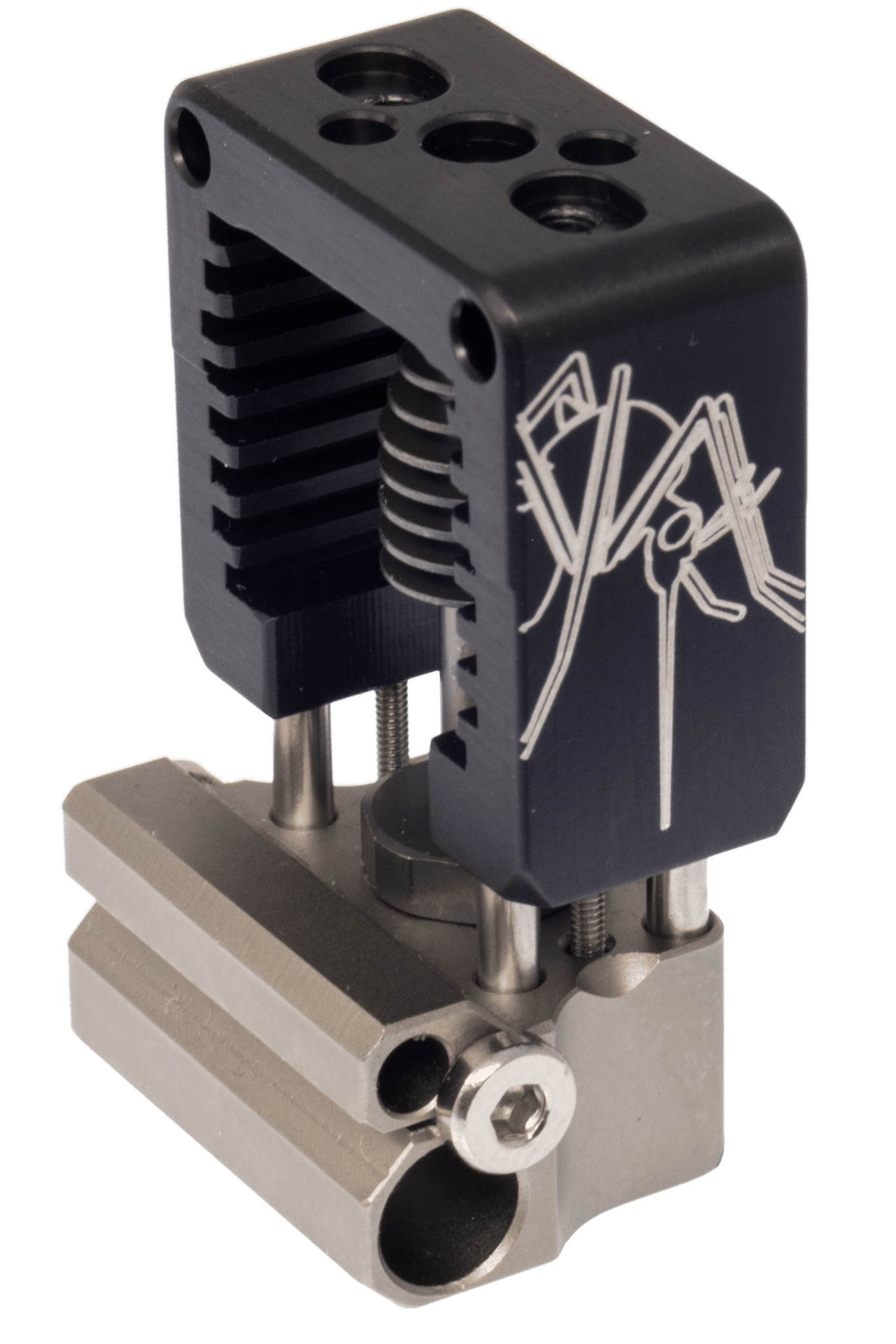 Slice Engineering Mosquito Hot End