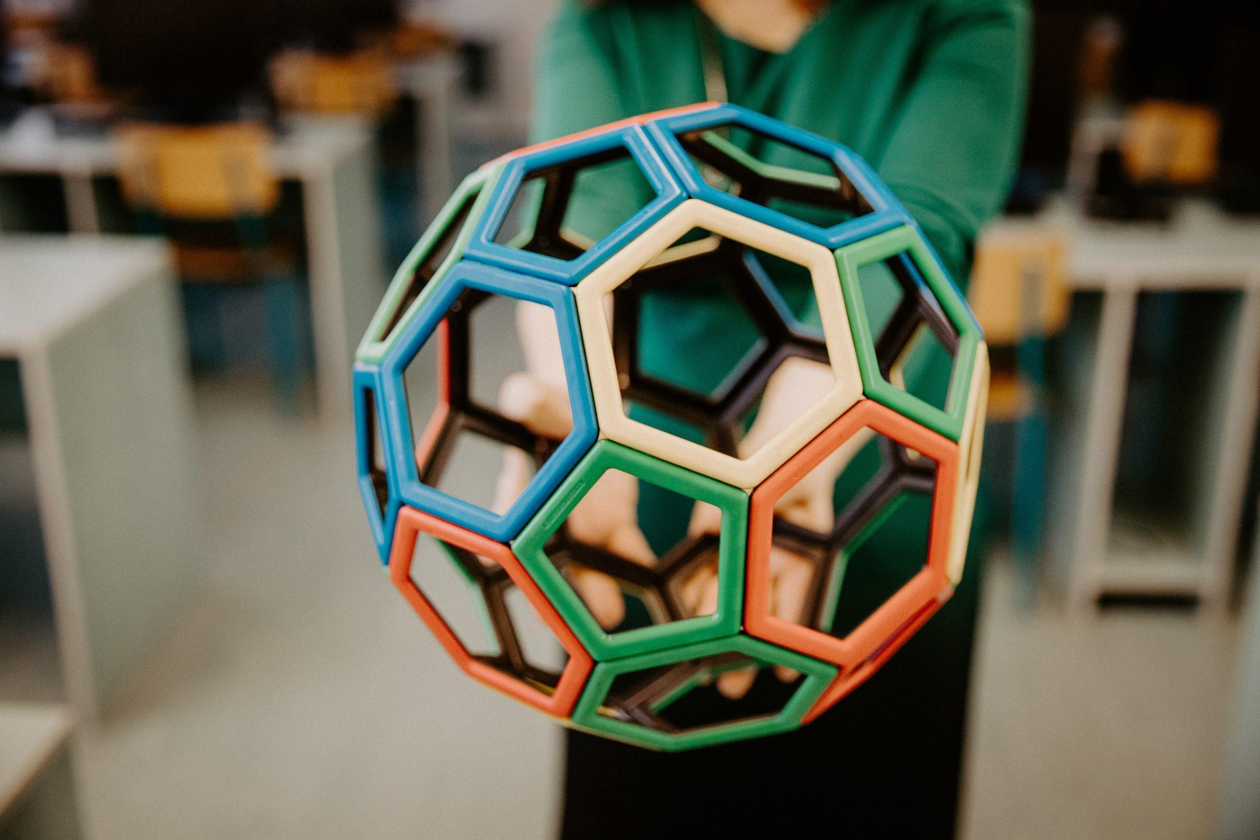 Polyjet 3D Printing