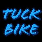 Tuck Bike Logo