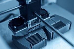 Rapid prototype 3d printed-min