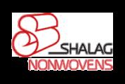 shalag logo