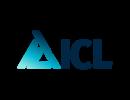 ICL NEW Logo